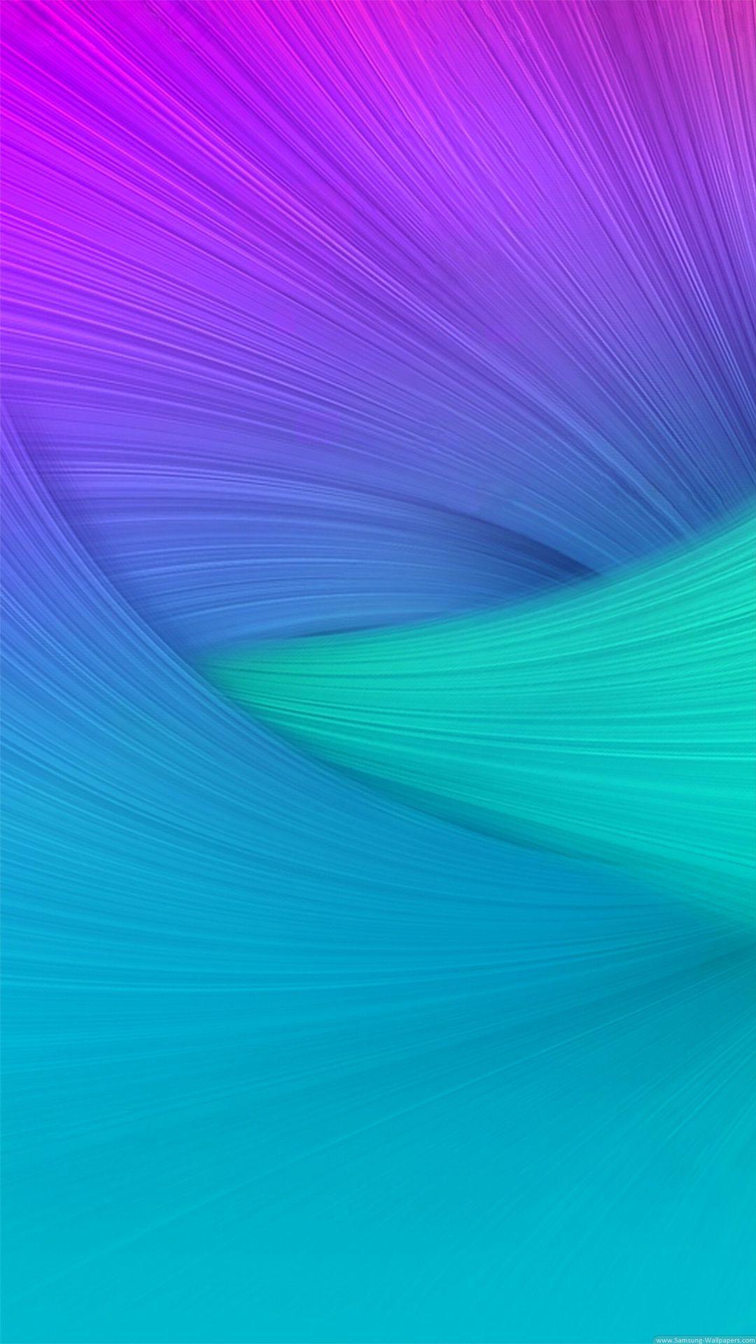 ☺iphone ios 7 wallpaper tumblr for ipad Fond d'écran hd