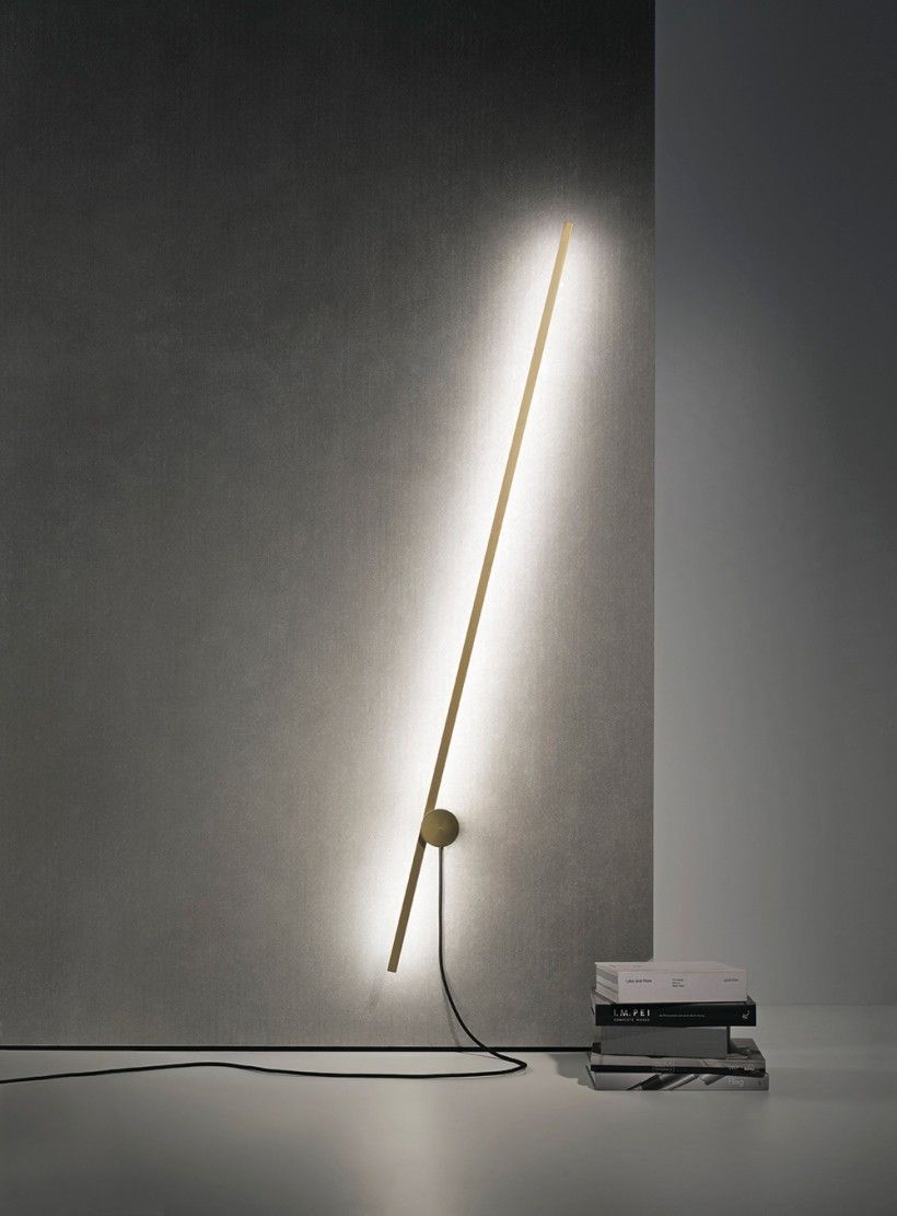 Inspired by the minimal art classics UM stands as an interactive light sculpture explains & Inspired by the minimal art classics UM stands as an interactive ... azcodes.com