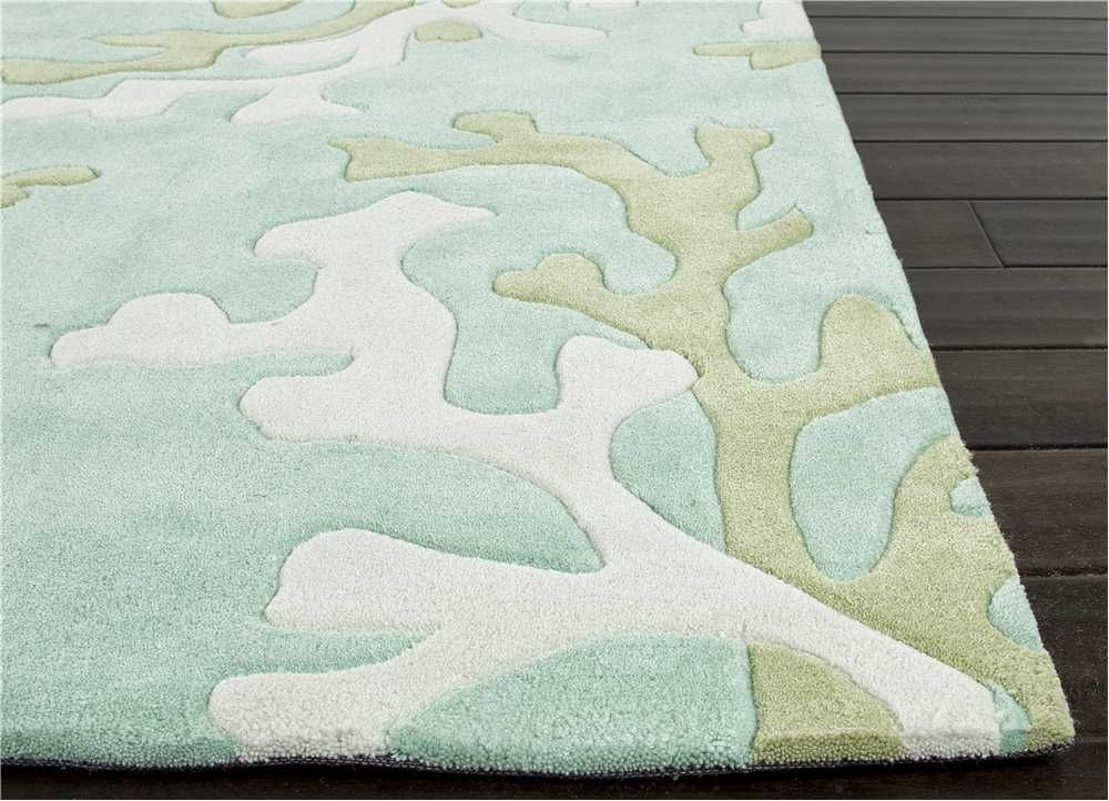 Coastal Area Rug Coastal Area Rugs Coastal Area Rugs