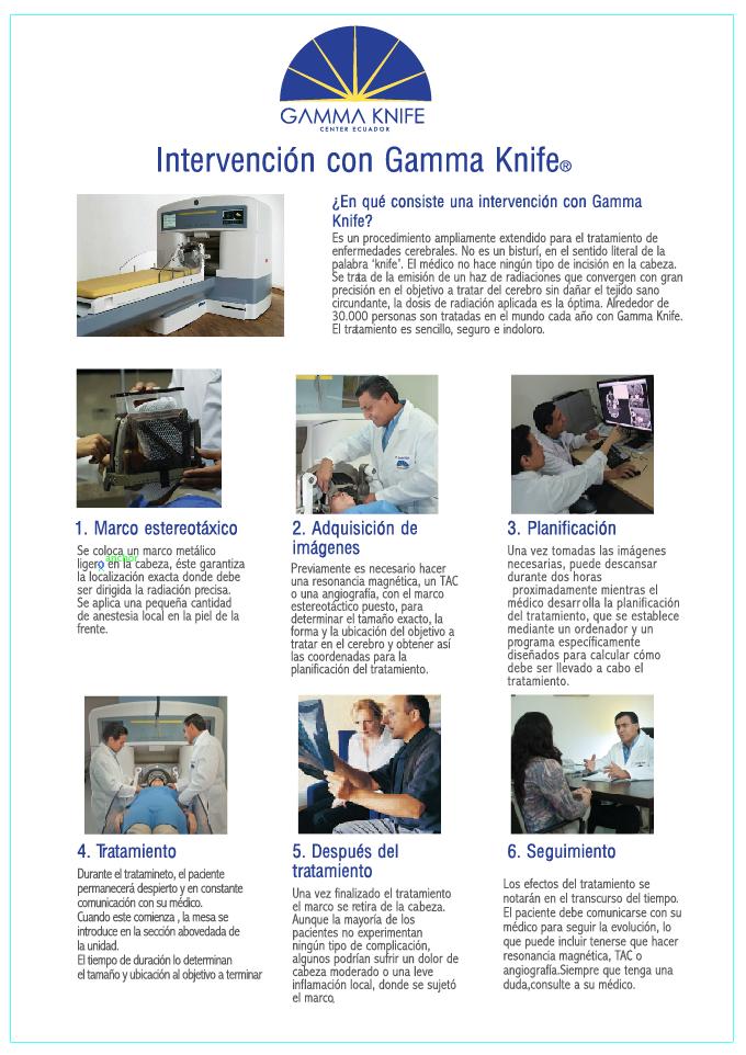 Hablador de Gamma Knife | DISEÑOS FREELANCE | Pinterest | Habladora