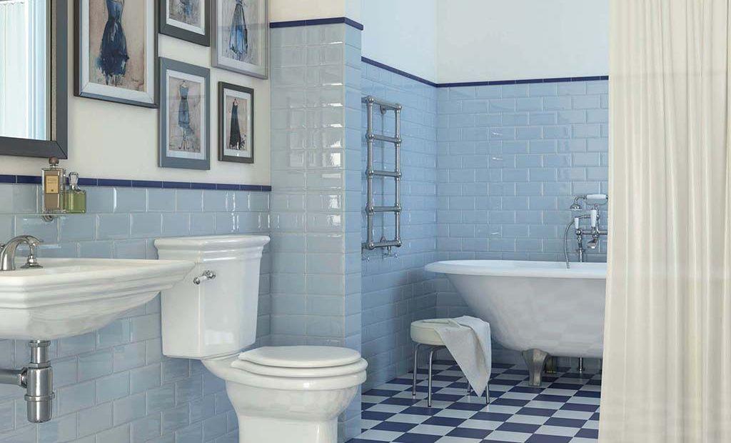 Azulejos tipo metro de ceramicavogue la baldosa tipo - Azulejo tipo metro ...