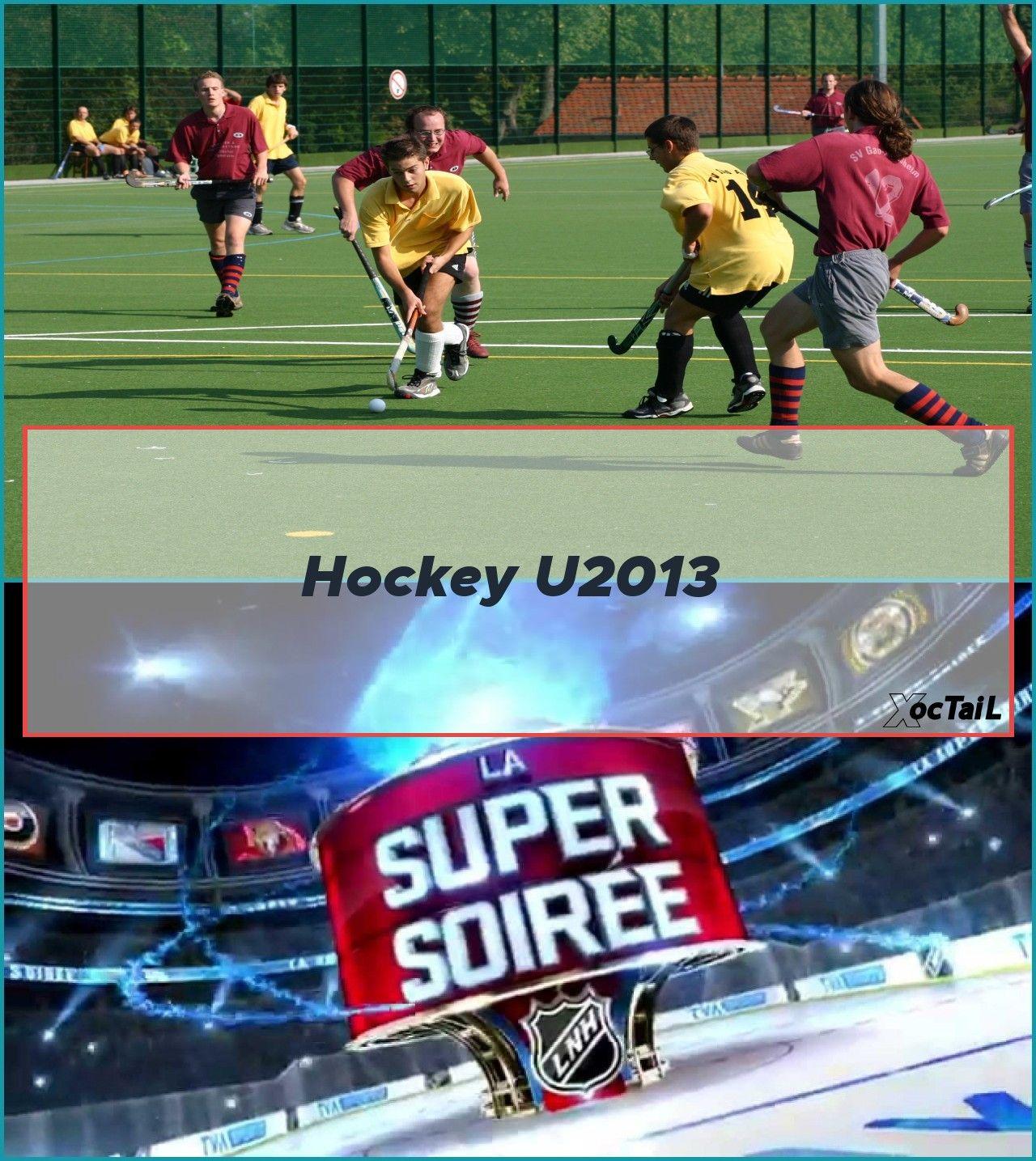 Hockey u2013 tva super sports soiree hockey open в 2020 г