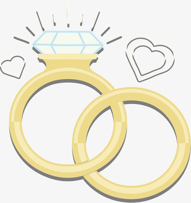 Wedding Rings Wedding Ring Vector Wedding Ring Clipart Wedding Ring Images