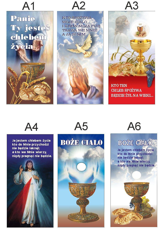 Boze Cialo Baner Na Oltarz Oltarze Dekoracja Obraz 7272099868 Allegro Pl Art Cake Diaper Cake
