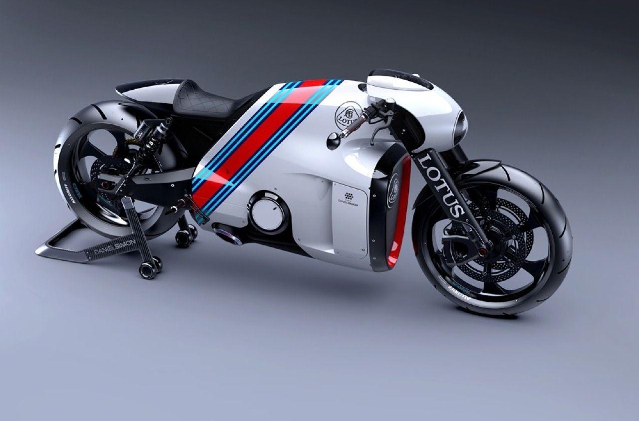 грамма усилий фото разных современных мотоциклов пользователи