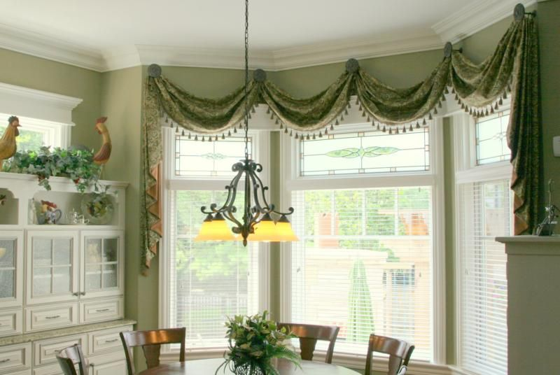 Window Treatment For Pop Out Know There Are Many A R Stagers That Also Provide Clic