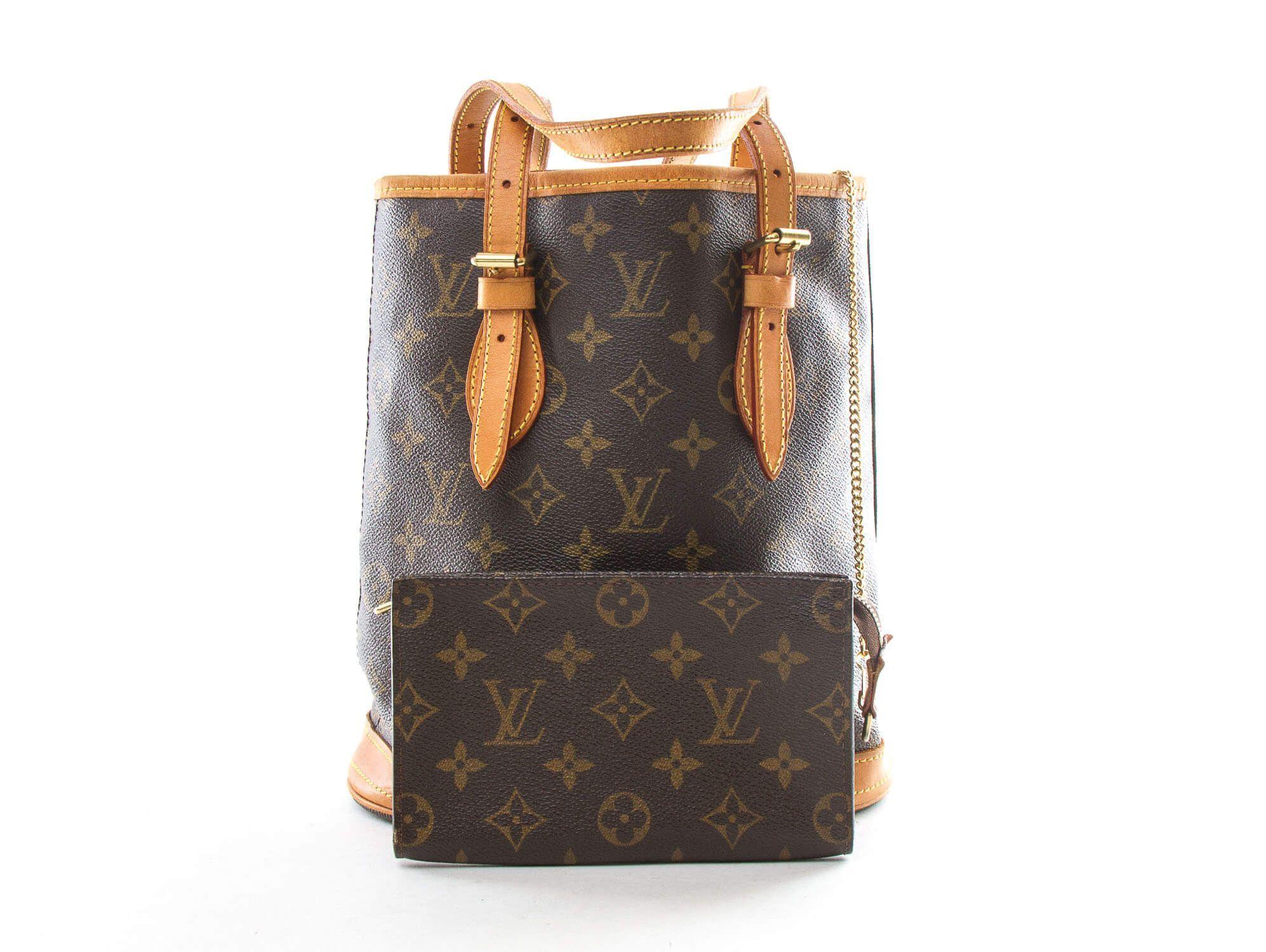 Used Luxury Handbags Japan