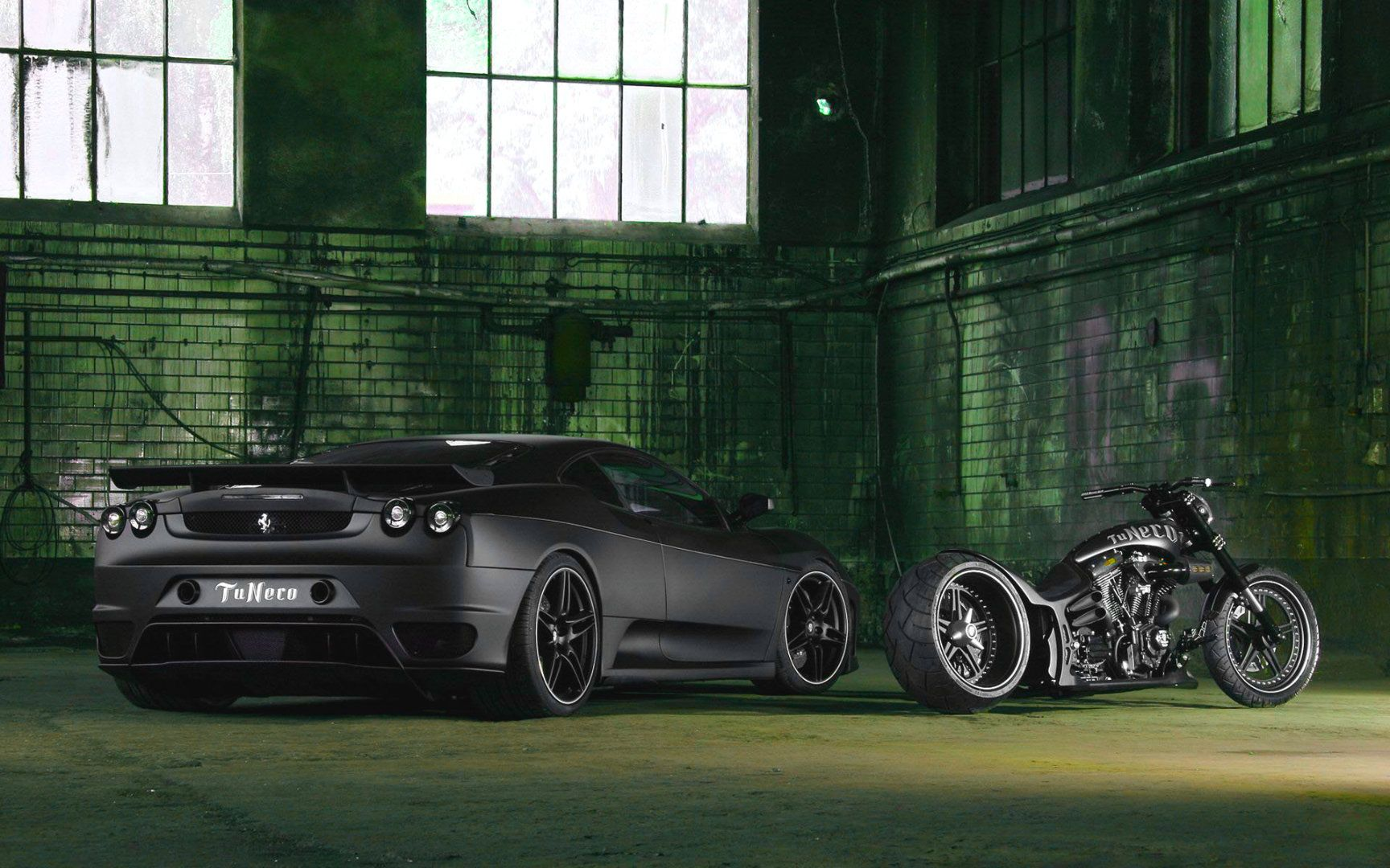 Black Ferrari Wallpapers Cars Wallpapers Hd Pinterest Cars