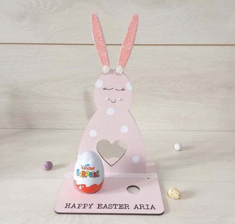 Easter ideas first easter happy easter easter craft easter gift easter ideas first easter happy easter easter craft easter gift for children negle Choice Image