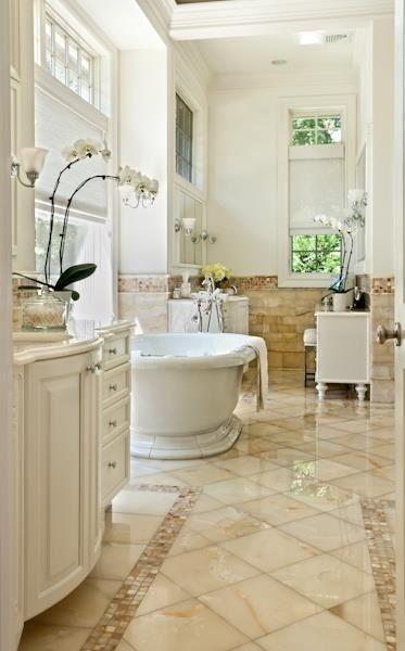 21 Amazing Narrow Bathroom Ideas Elegant Bathroom Dream Bathrooms Bathroom Design