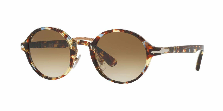 a07dca532a2da5 Persol PO3129S Sunglasses   Persol, Fashion designers and Designers