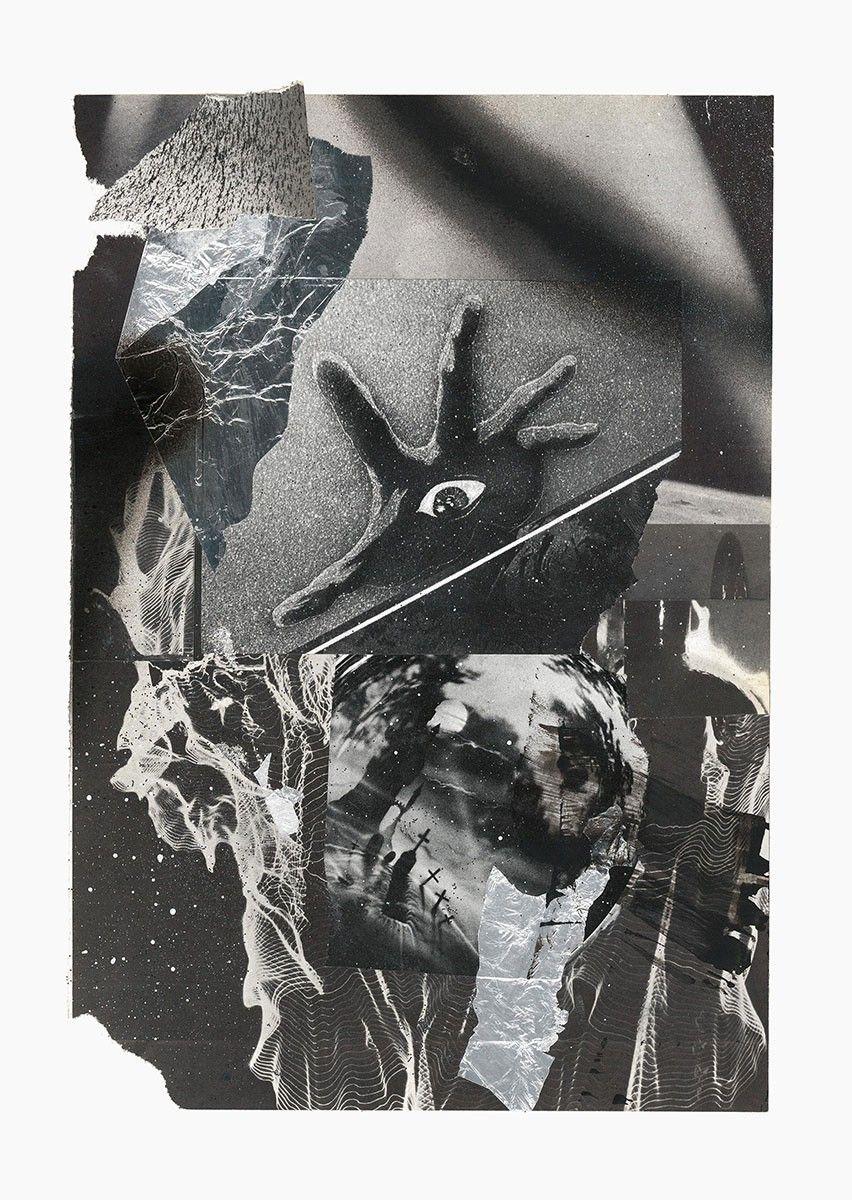 Gutter Magik Series With Images Amazing Art Visual Artist Culture Art