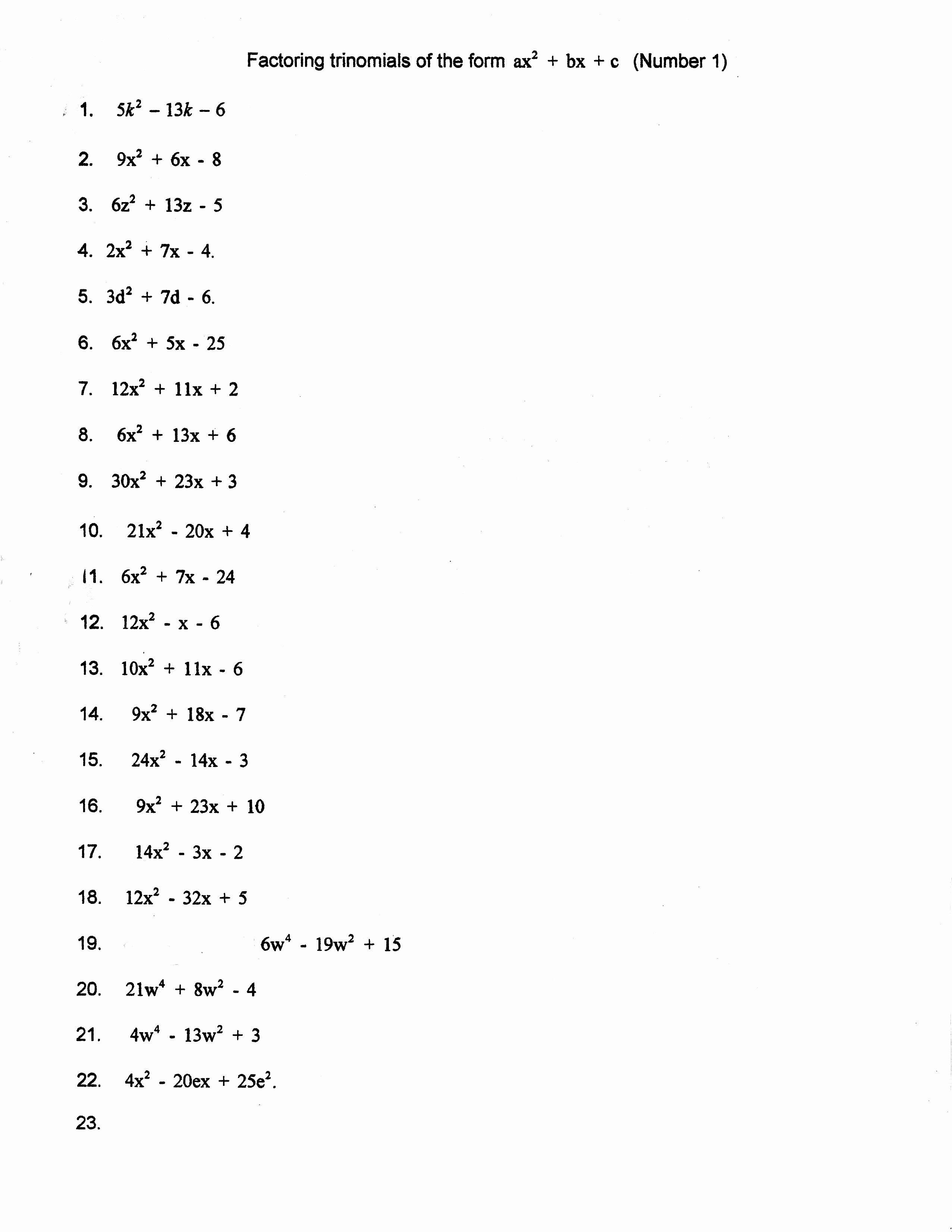 Pin on Simplifying algebraic expressions