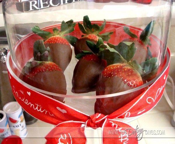 Romantic Anniversary Dinner Ideas - From | Anniversary Ideas ...