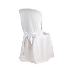 Location De Housse Chaise Blanche Chez Chambly Concept Evnement Locations Pour Vnements Mariage Sminaire Anniversaires