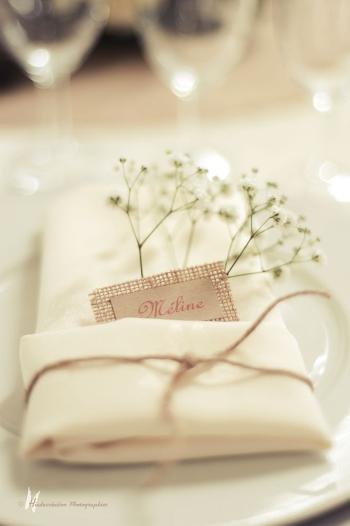 Shooting D Inspiration Mariage Champetre 1decoration1 Pinterest