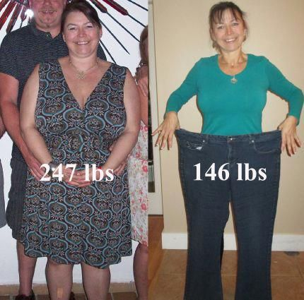 lose ten pounds watches howtolose10poundsinamonthtips