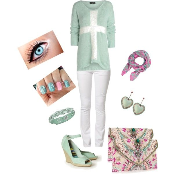 """cool"" by bilbomex on Polyvore"