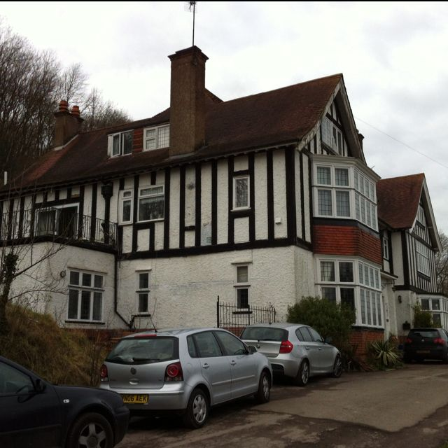 Residence Of The Stags Hassocks Nr Brighton Mit Bildern