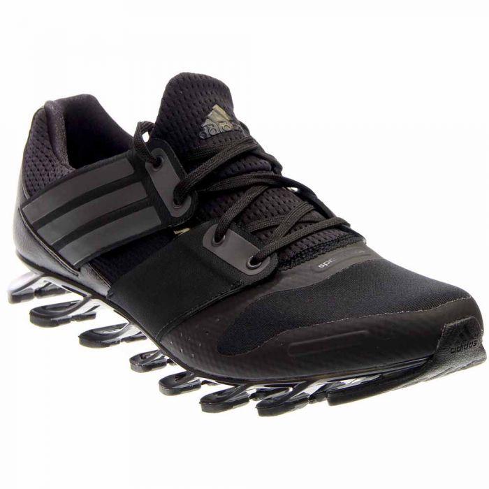 on sale 4acf5 88552 ... get adidas adidas springblade solyce solyce solyce back to school  essentials e47608 5ca52 fb11b