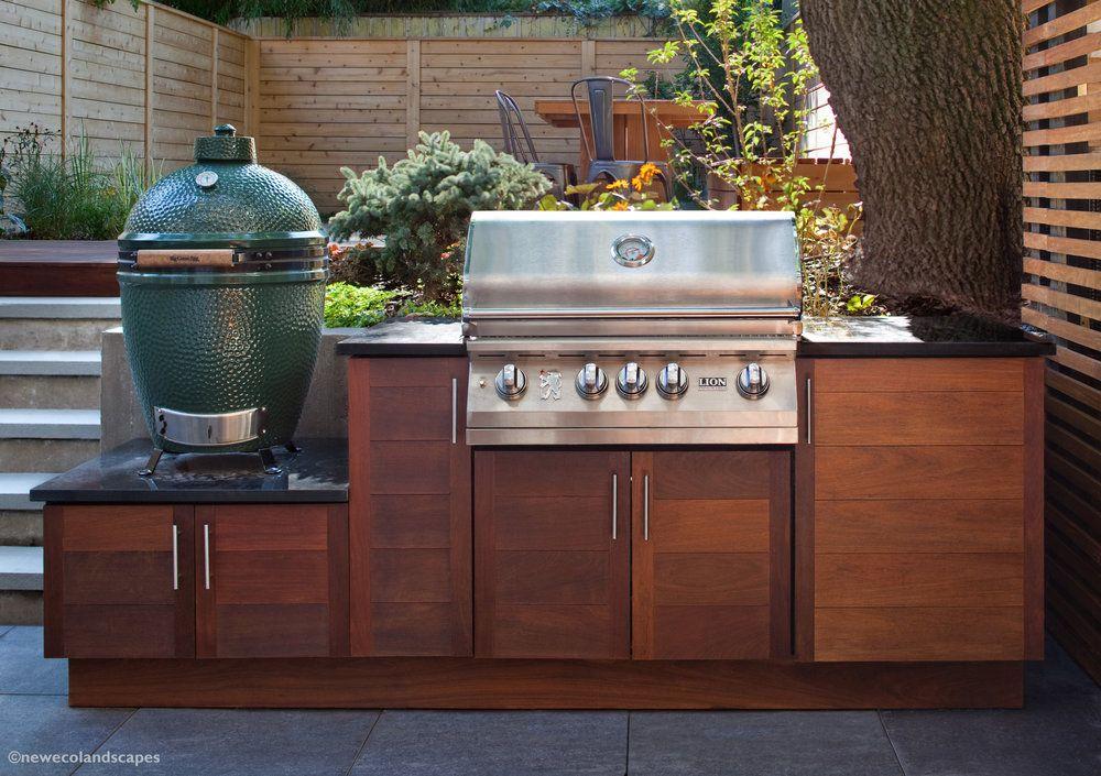 Outdoor Kitchen Options In Philadelphia Outdoor Kitchen Cabinets Outdoor Kitchen Outdoor Kitchen Countertops