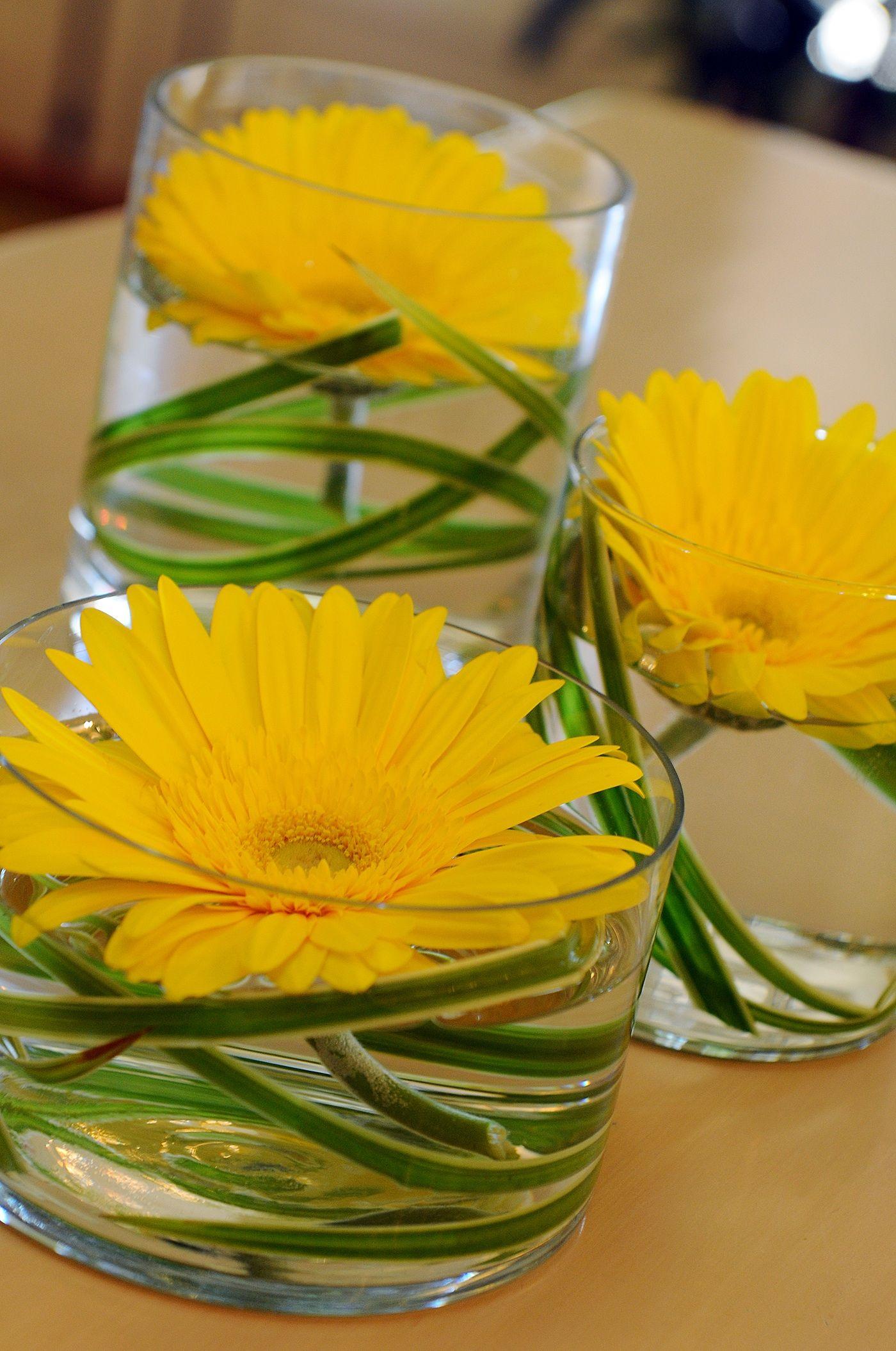 Flower vases florals pinterest