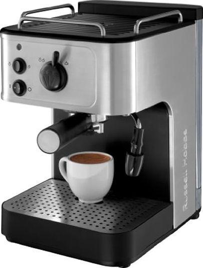 Rus Hobbs 18623 Espresso Coffee