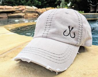 Fishing Hook For Hat Etsy In 2021 Fly Fishing Shirts Fishing Gifts Fishing Gifts For Dad