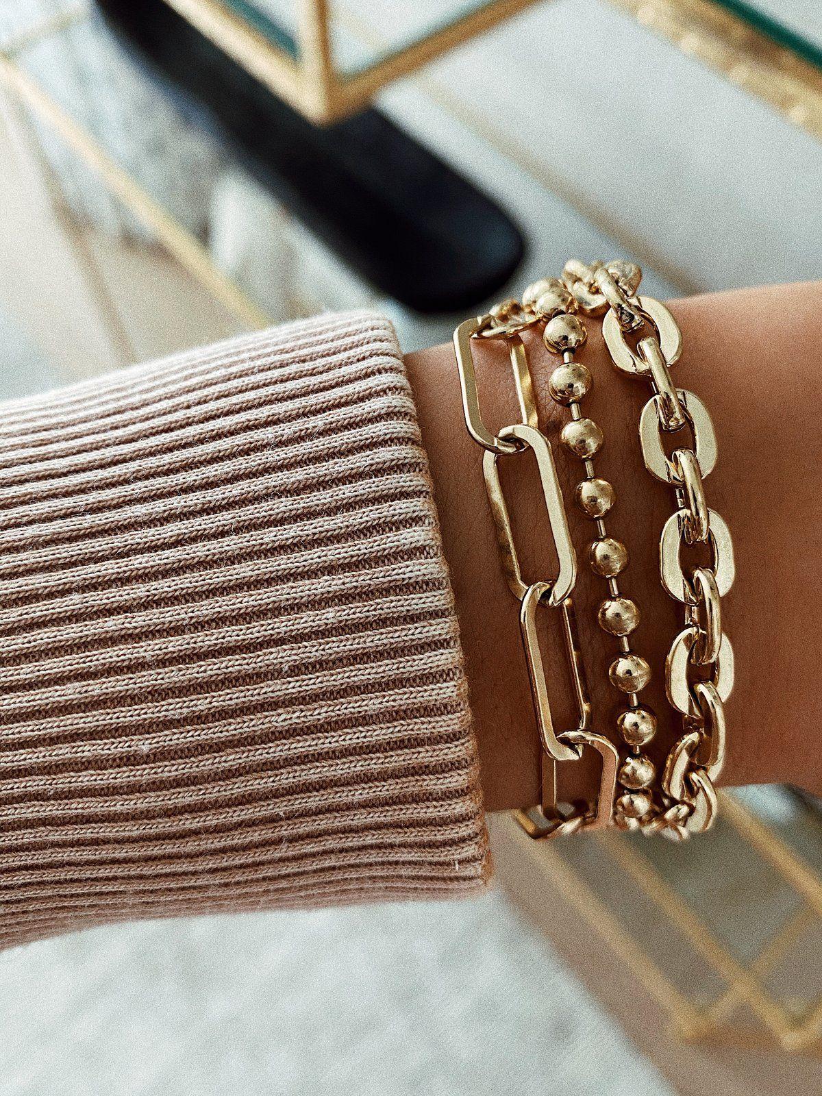 17+ Miranda frye jewelry discount code viral