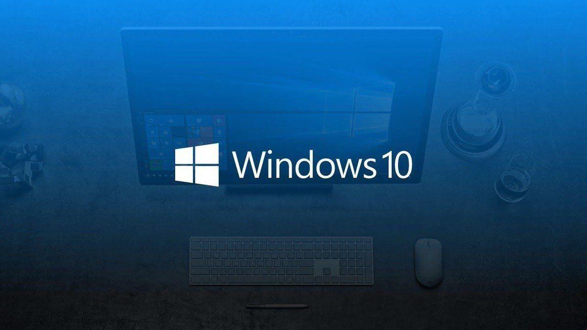 Microsoft relanza la actualización de Windows 10 October