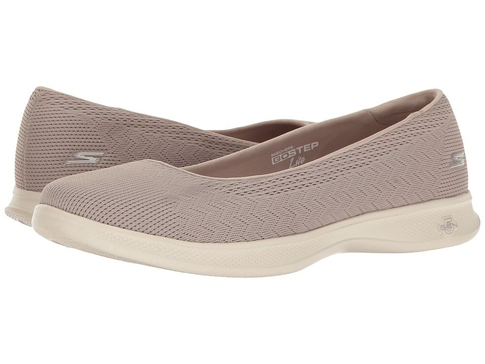 Skechers performance, Taupe shoes, Skechers