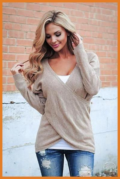 Among the most substantial advantages that you can enjoy from an airbrush spray tan is the speed and benefit with which it can be achieved You do Among the most substanti...