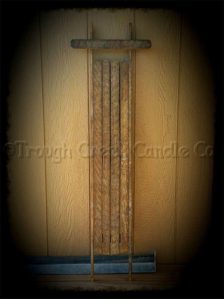 Tobacco Lath Sled Especially For You Home Decor Lathe Projects Wood