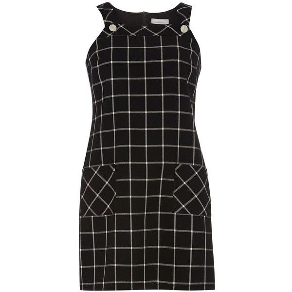Buy Cheap Best Wholesale Free Shipping Affordable Womens Gingham Dress Dorothy Perkins For Sale Top Quality iWffBg8Uxo