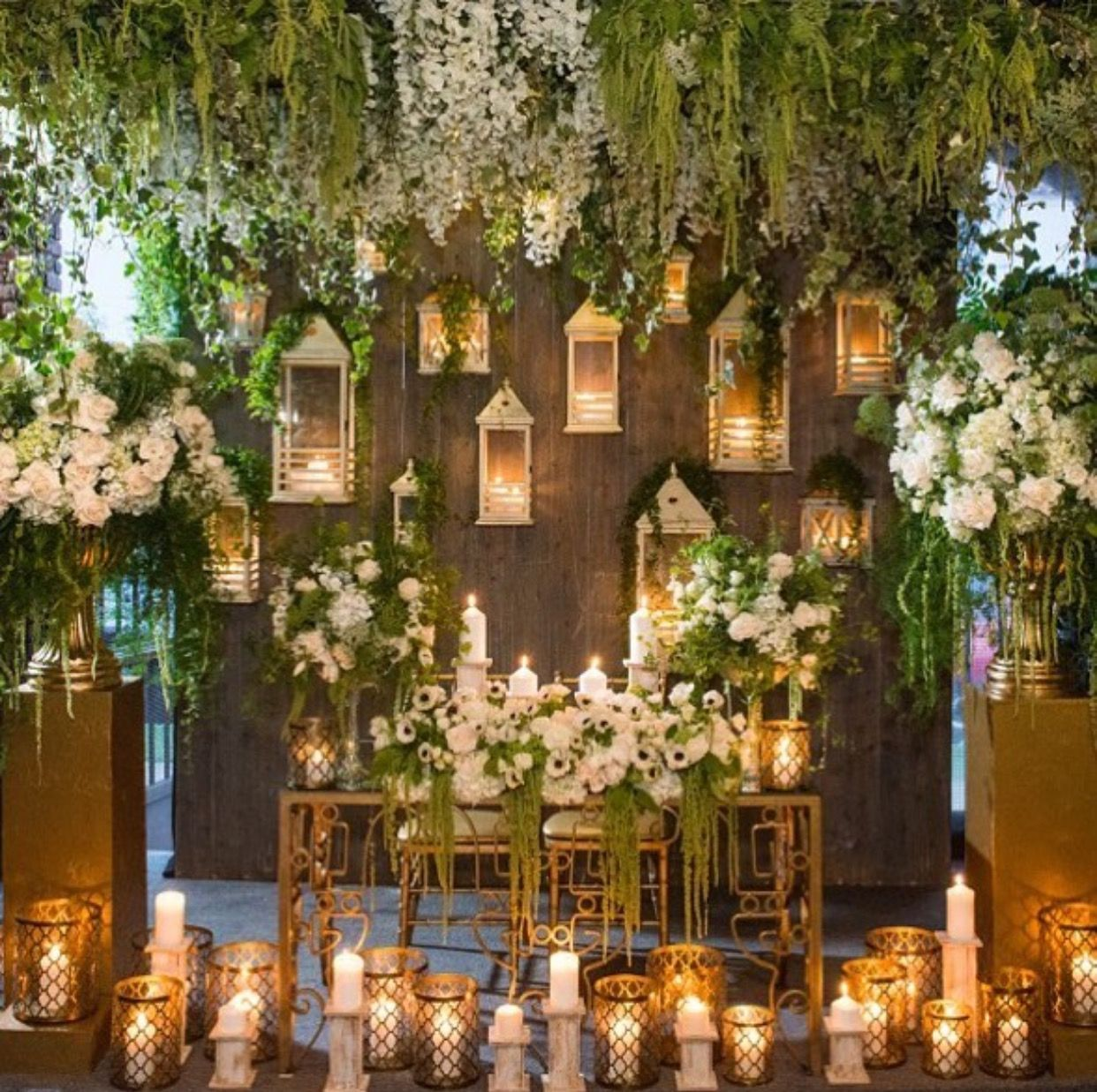 7 Barn Wedding Decoration Ideas For A Spring Wedding: Pin By Melissa Diehl On Wedding Inspo