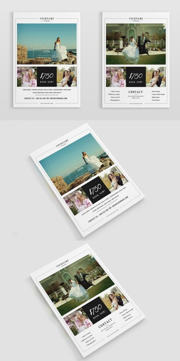 professional photographer price list wedding fonts 8 00 wedding