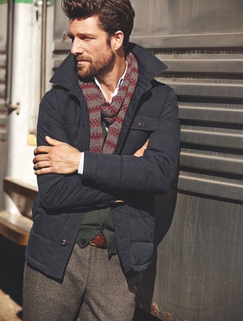 men casual fashion 2014 | men's style | pinterest | man style and