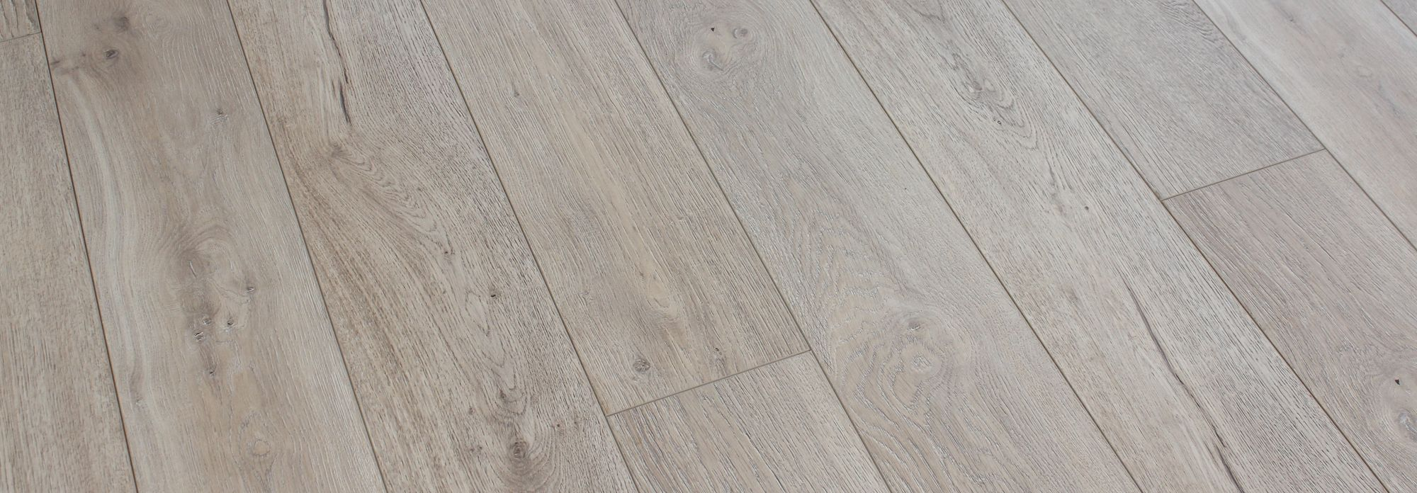 Limed Oak Flooring Flooring Ideas And Inspiration