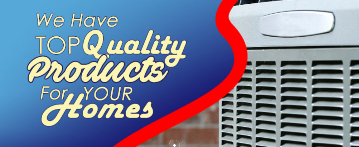 At First Choice We Specialize In The Following Heating Services Heat Pump Replacements Package Unit R Heating
