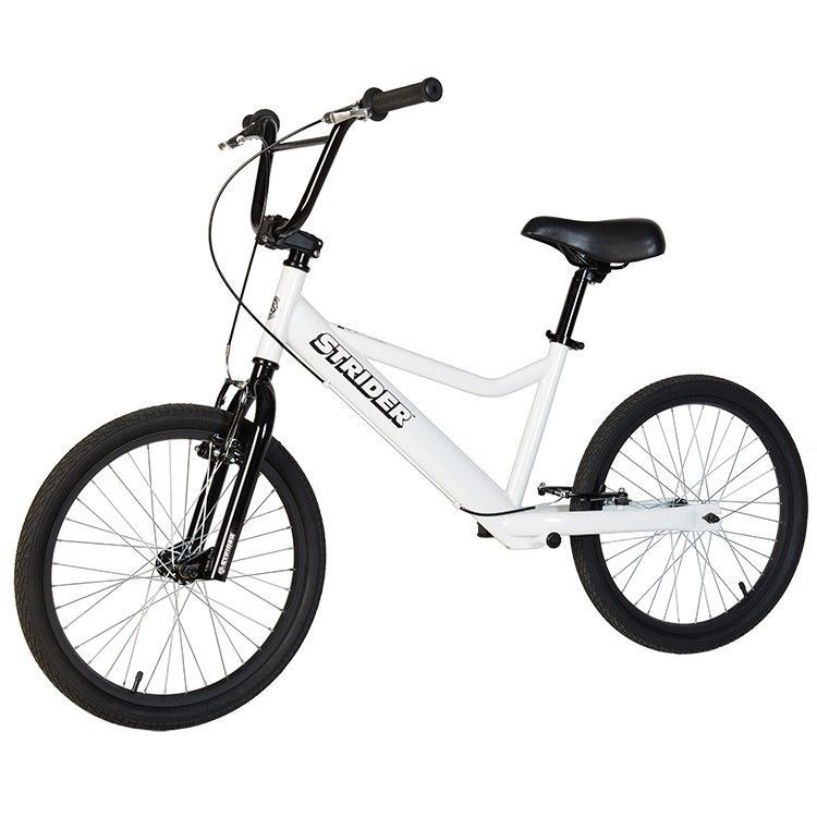 Strider 20 Products Balance bike, Bmx bikes, Bike