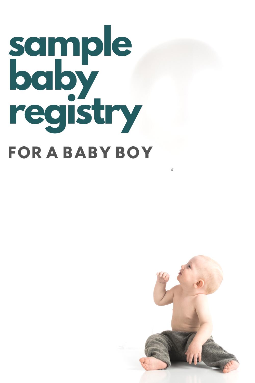 Pin On Babies Beyond