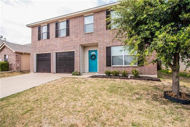 Just Listed 1812 Lynnwood Hills Dr Fortworth Texas 76112