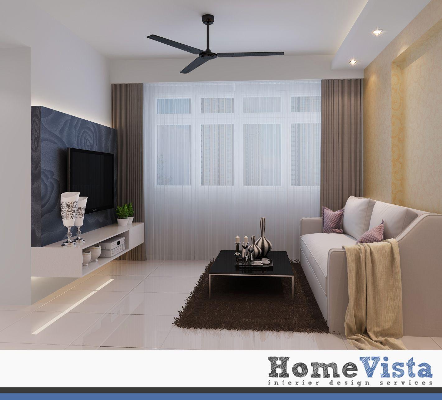 Interior Design Ideas Living Room Pictures 4Room Archives  Page 6 Of 43  Interior Design Singapore  Idea