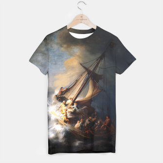 https://liveheroes.com/en/search/THE STORM ON THE SEA OF GALiLEE BY REMBRANDT