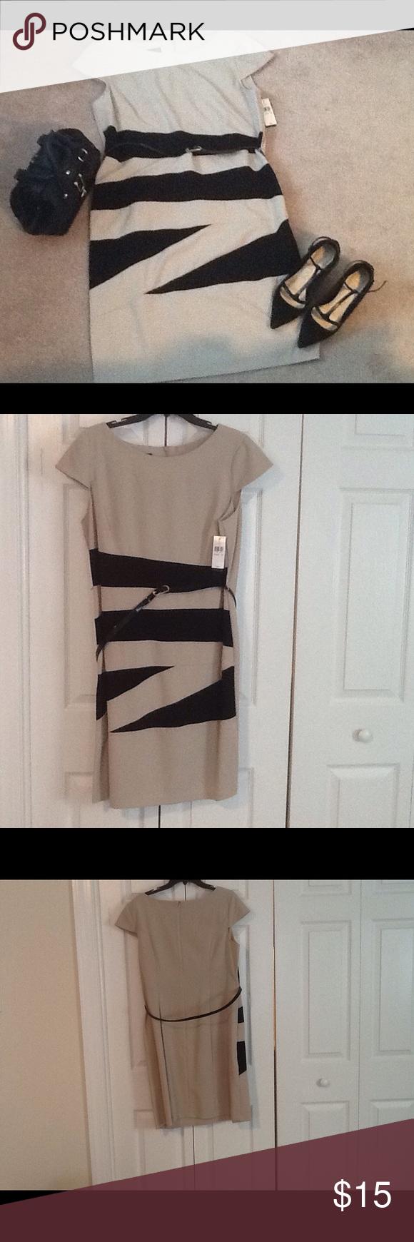 Alyssa Summer Dress Size 18 Size 18 Dress Summer Dresses Clothes Design [ 1740 x 580 Pixel ]