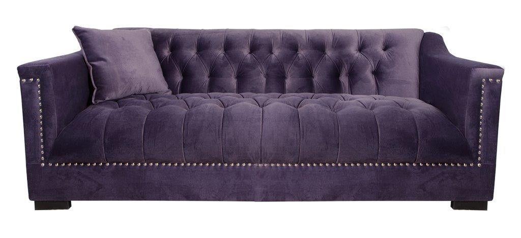 paarse sofa rofra home banken rofra home pinterest stone