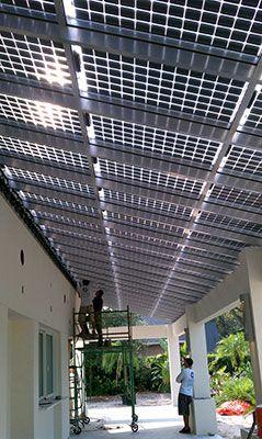 sanyo florian solar pv 239 400 house pinterest solar solar energy and solar. Black Bedroom Furniture Sets. Home Design Ideas
