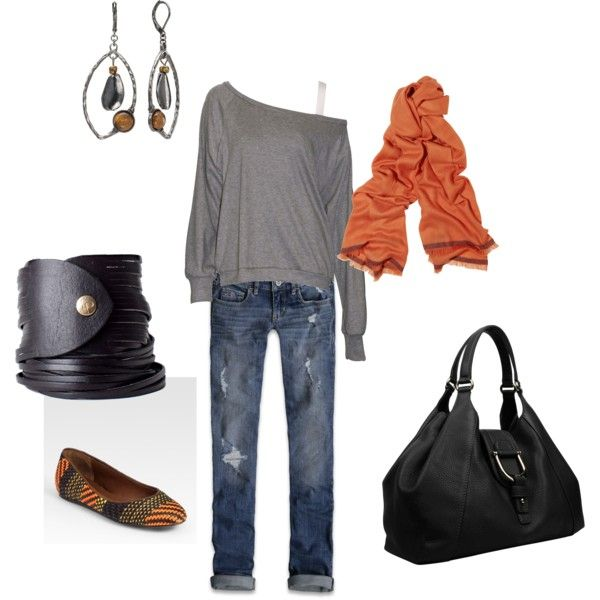 Untitled #63, created by olmy71 on Polyvore