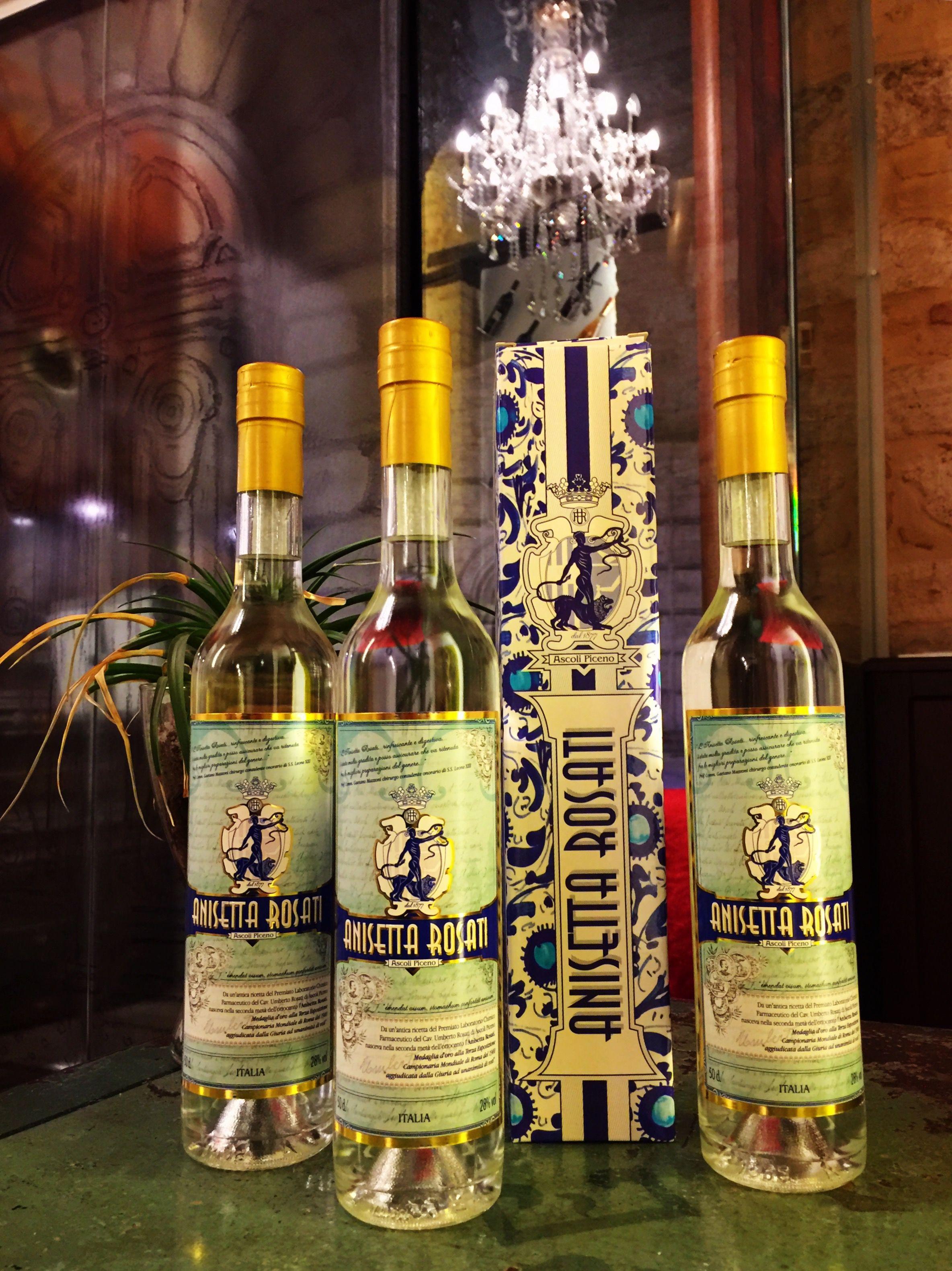 """⚜""""Il Portone ~ Boutique del Gusto""""⚜ #EnricoMazzaroni live @ #IlPortone #PiazzaVentidioBasso #AscoliPiceno  #EnricodelTiglio #AnisettaRosati #RiservaLeoneXIII #Picenoshire #Anisetta #AnisettaRosati1877 #Marcheshire   #cocktails #craftcocktail #mixologist #cltdrinks  #AnisettaRosatiRiservaLeoneXIII"""