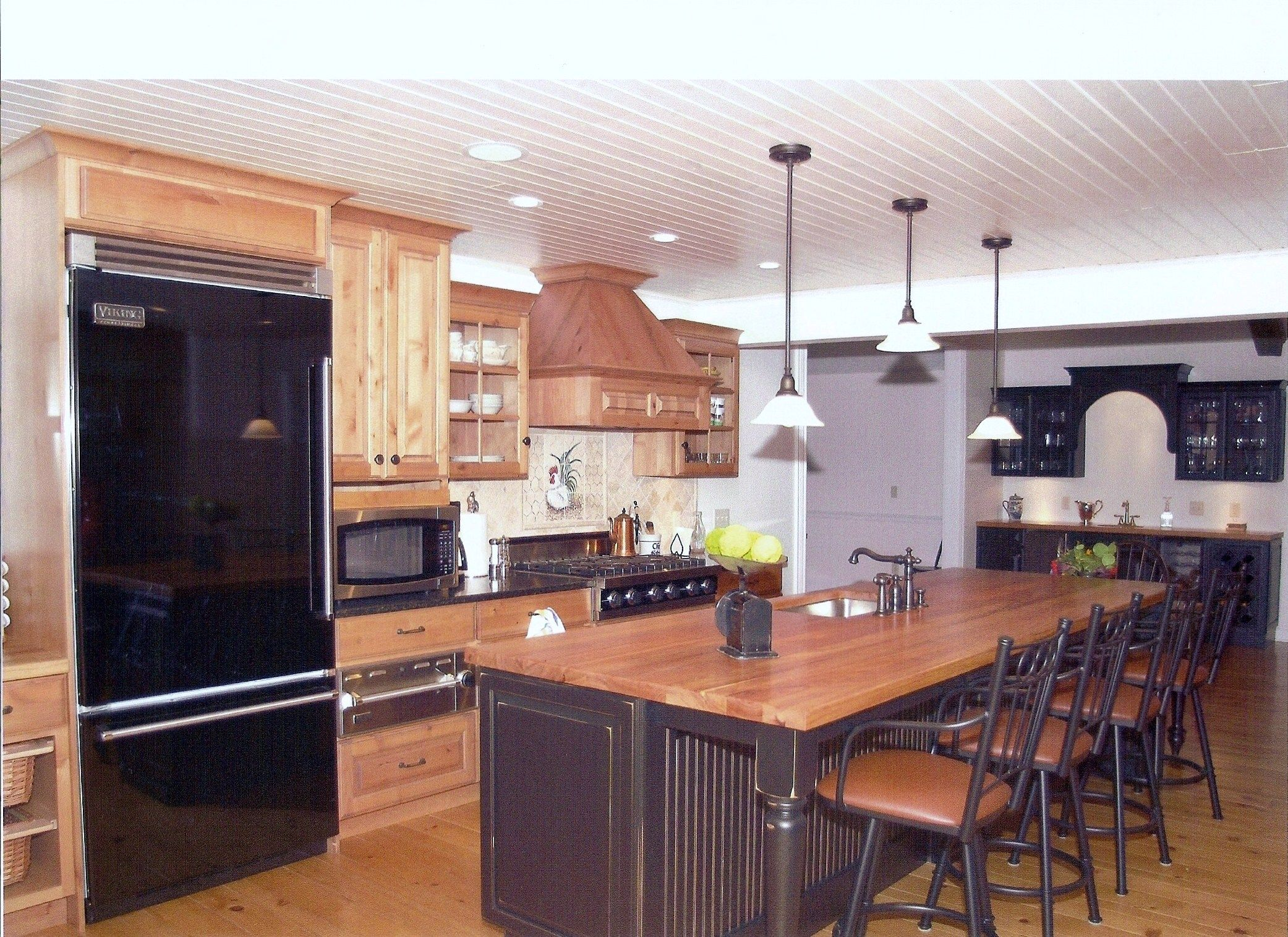 medallion kitchen cabinets mobile for sale layout remodel